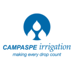 Campaspe Irrigation