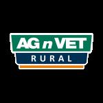 AGnVET Rural