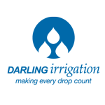 Darling Irrigation